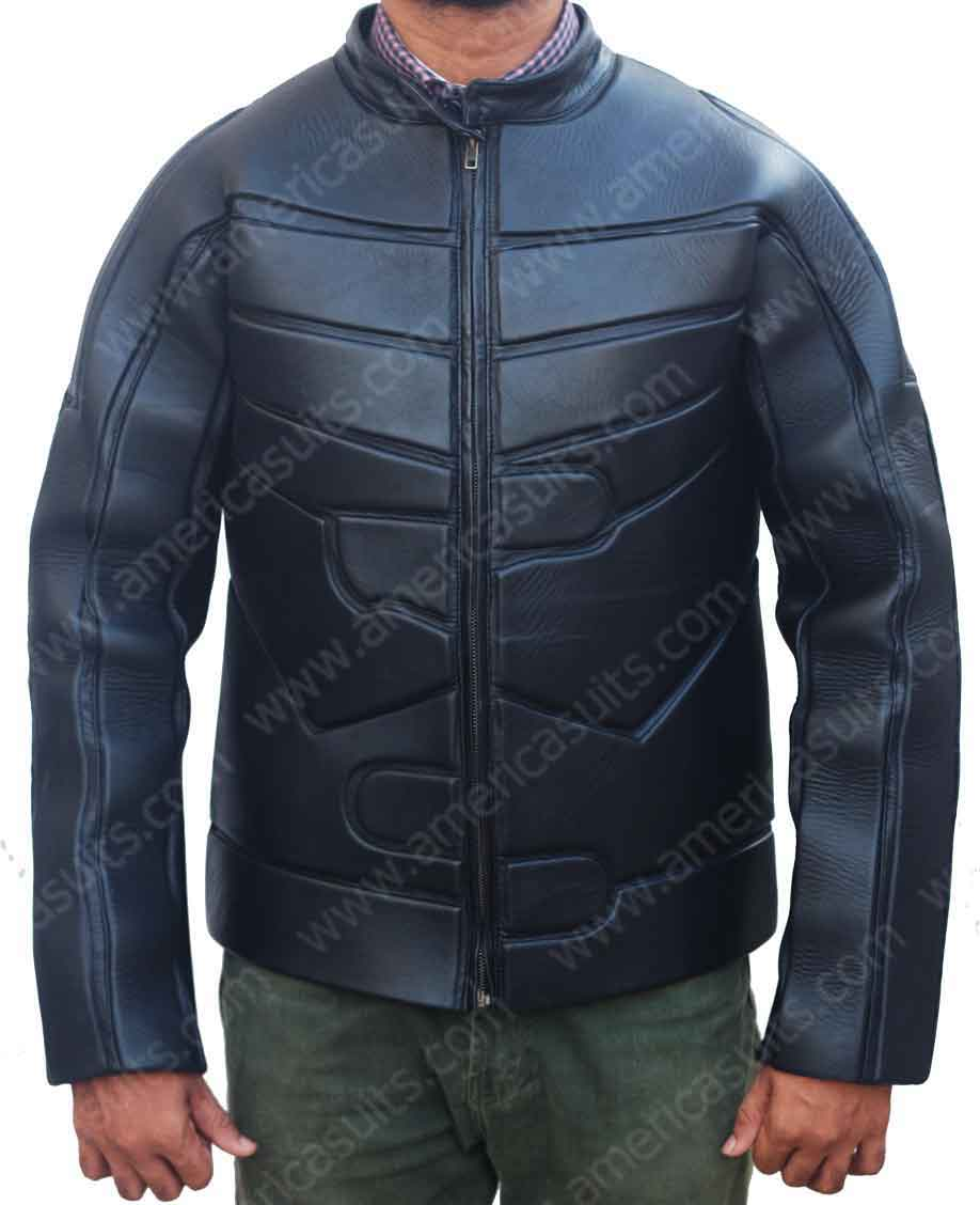 hobbs-and-shaw-idris-elba-leather-jacket-(6)