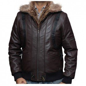 the-vulture-jacket-750x750-280x280