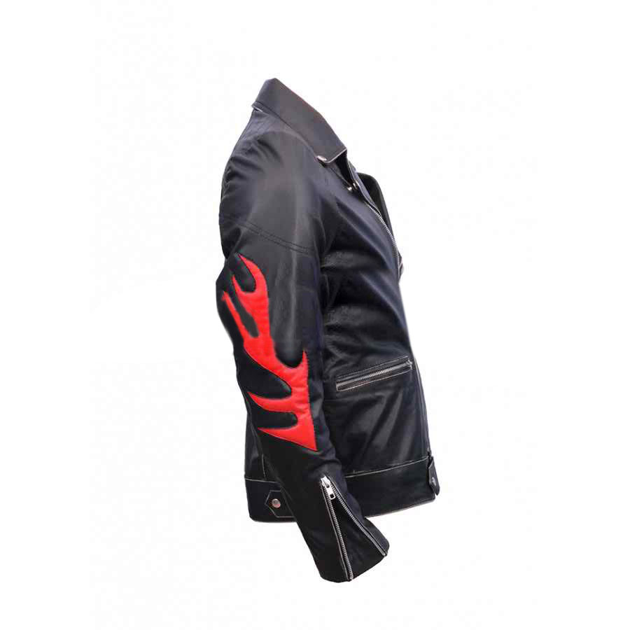 80's-leather-jacket-900x900
