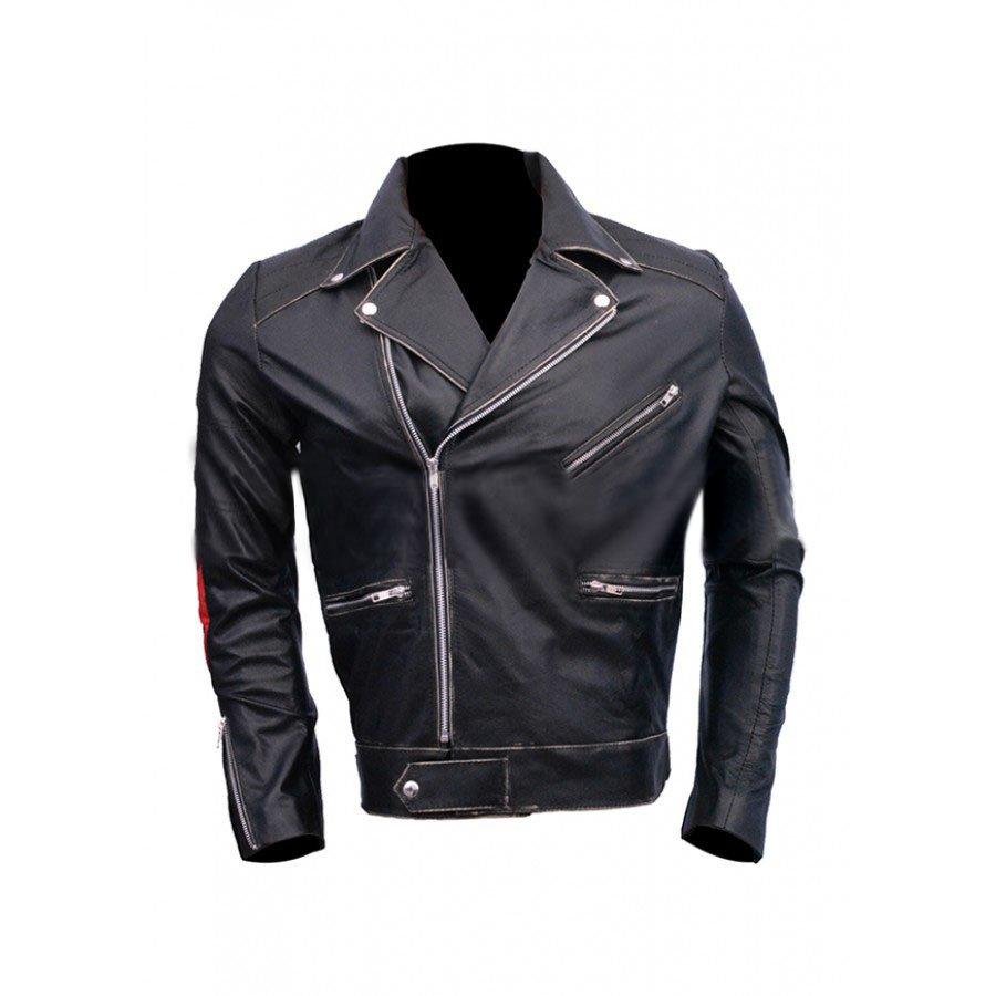 hot-tub-time-machine-leather-jacket-900x900