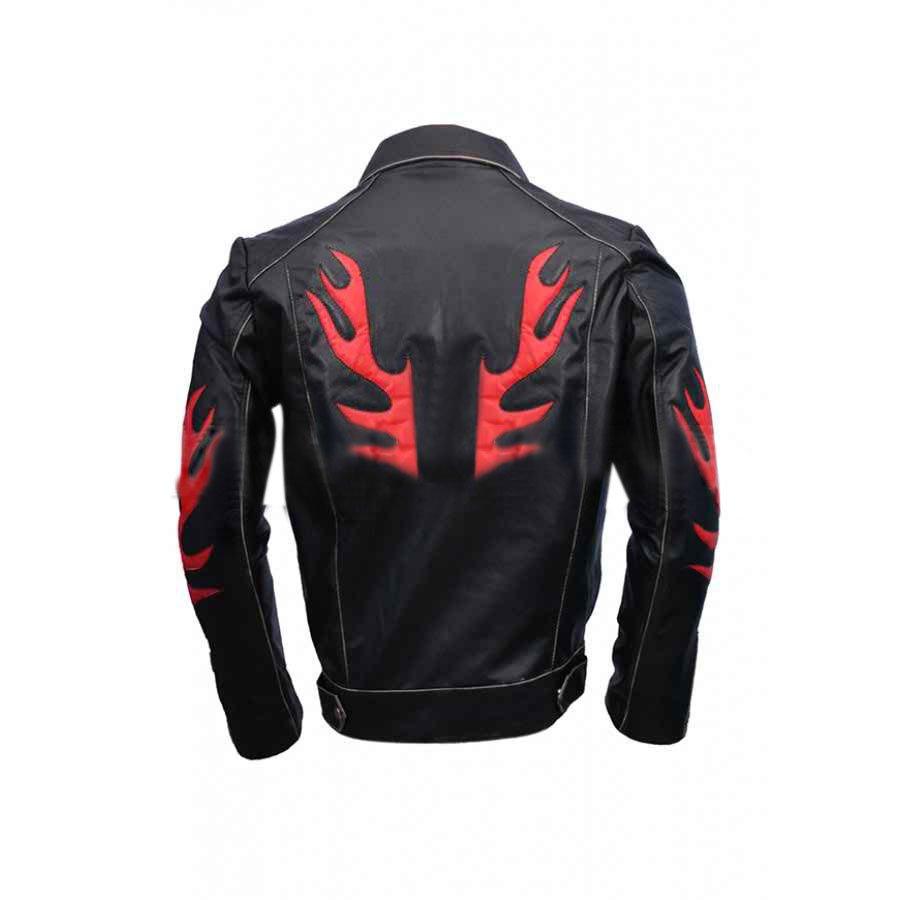 rob-corddry-jacket-900x900
