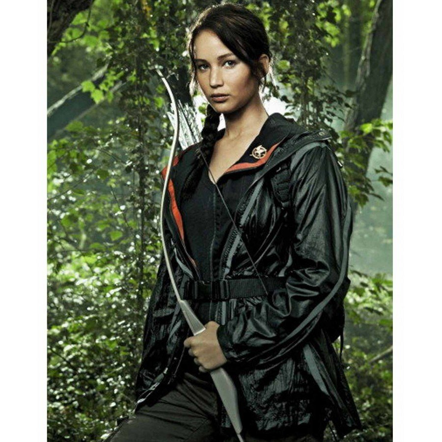 The-hunger-games-arena-jacket