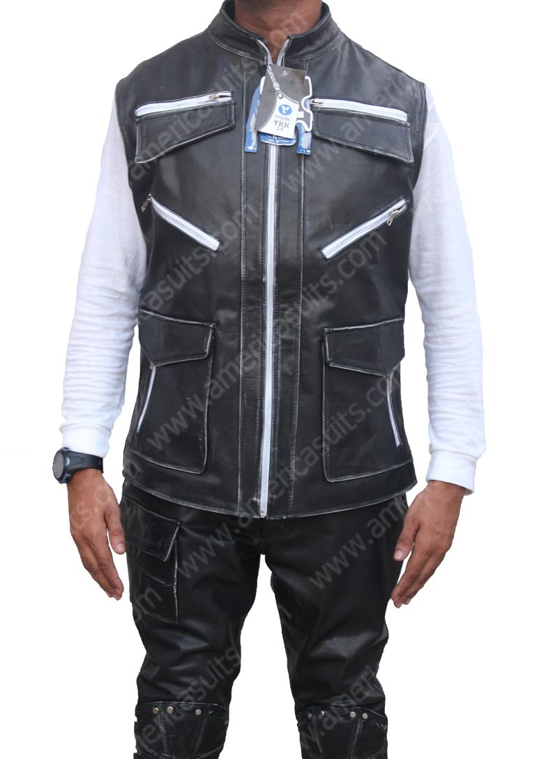 iceman-cosplay-costume