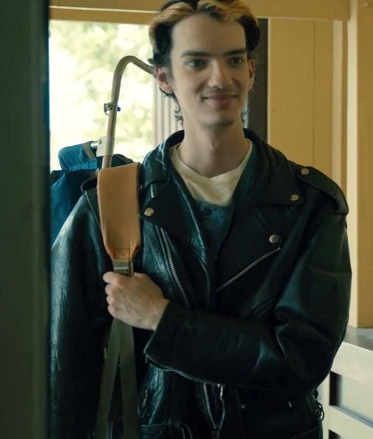 interrogation-chris-keller-leather-jacket (1)