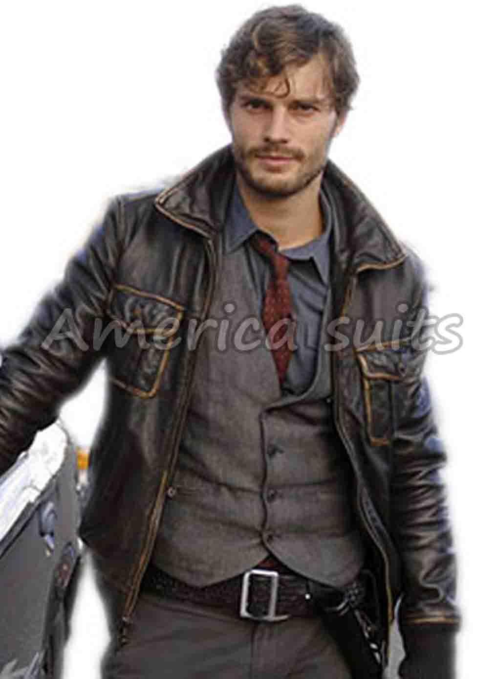 jamie-dornan-once-upo-a time-sheriff -graham-black-leather-jacket-200x200-500x500 (1)