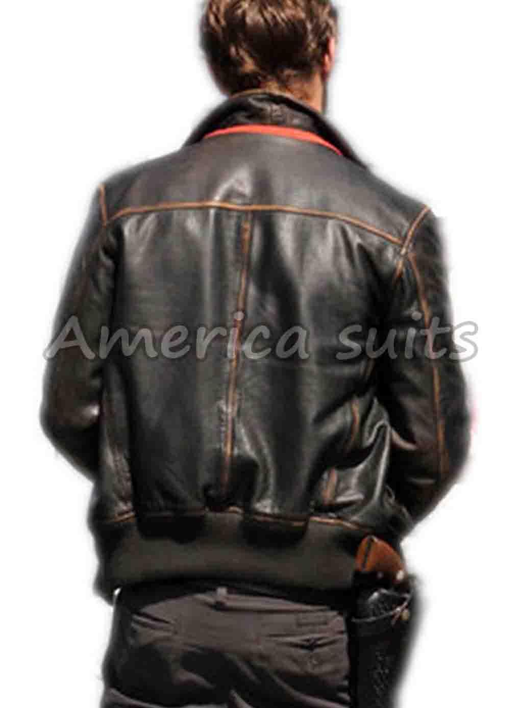 jamie-dornan-once-upo-a time-sheriff -graham-black-leather-jacket-200x200-500x500 (3)