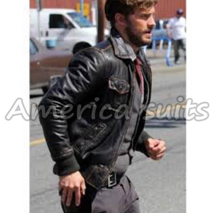 jamie-dornan-once-upo-a time-sheriff -graham-black-leather-jacket-for-men