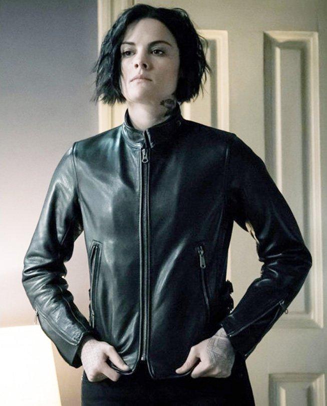 Jane-Doe-Blindspot-Leather-Jacket