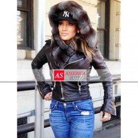 jennifer-lopez-black-leather-jacket-fur-01-280x280