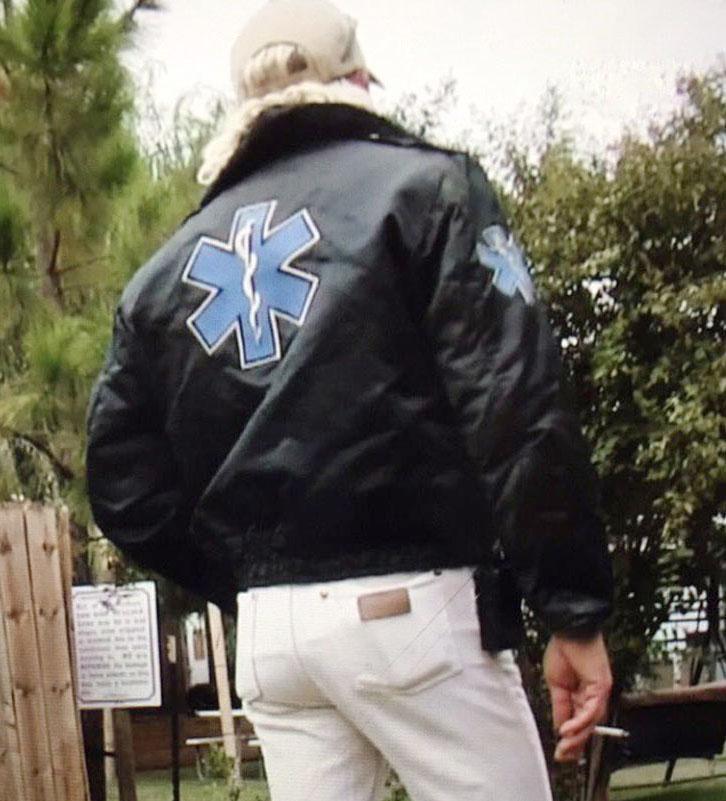 Joe-Exotic-Tiger-King-Ems-Bomber-Jacket