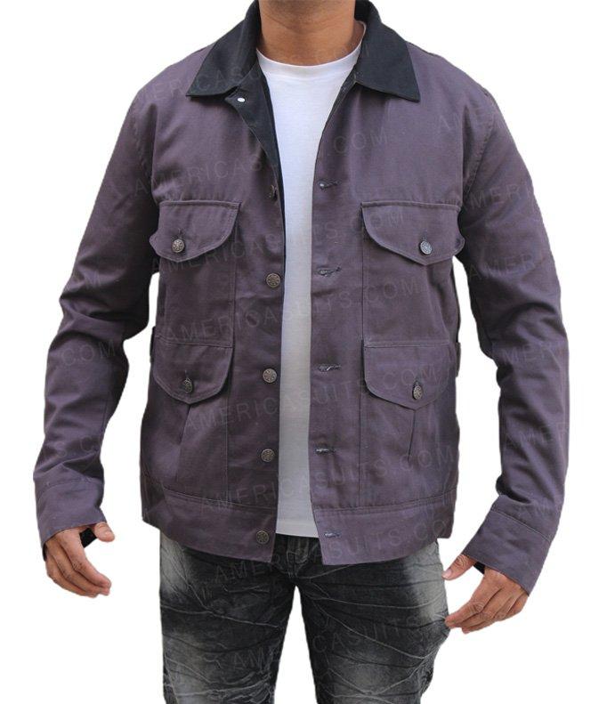 John-Dutton-Black-Jacket