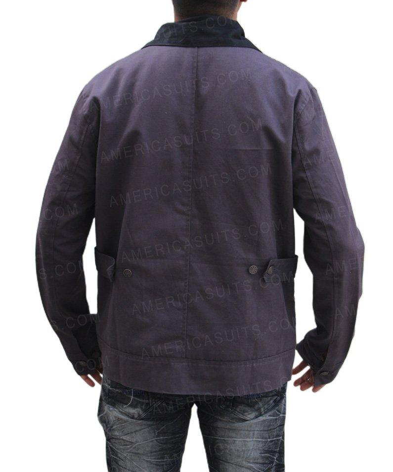 John-Dutton-Season-3-Black-Cotton-Jacket