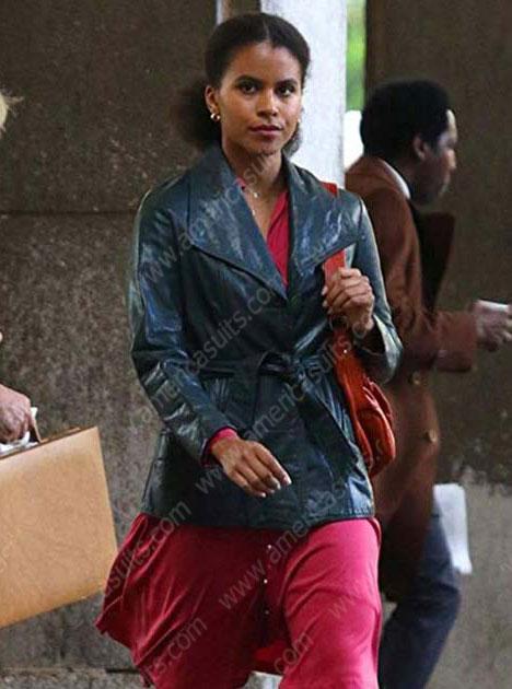 Joker-Sophie-Dumond-Leather-Jacket-(2)