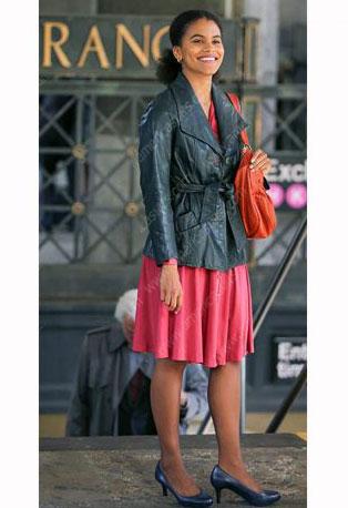 Joker-Sophie-Dumond-Leather-Jacket-(3)