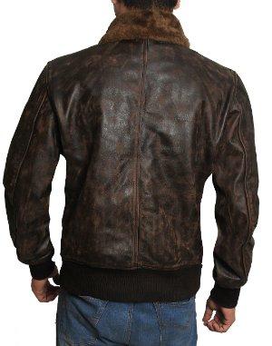 jumanji-nick-jacket