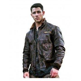 jumanji-nick-jonas-jacket-280x280