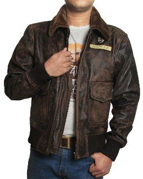 jumanji_nick-jacket