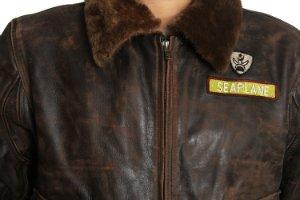 nick-jonas-jacket