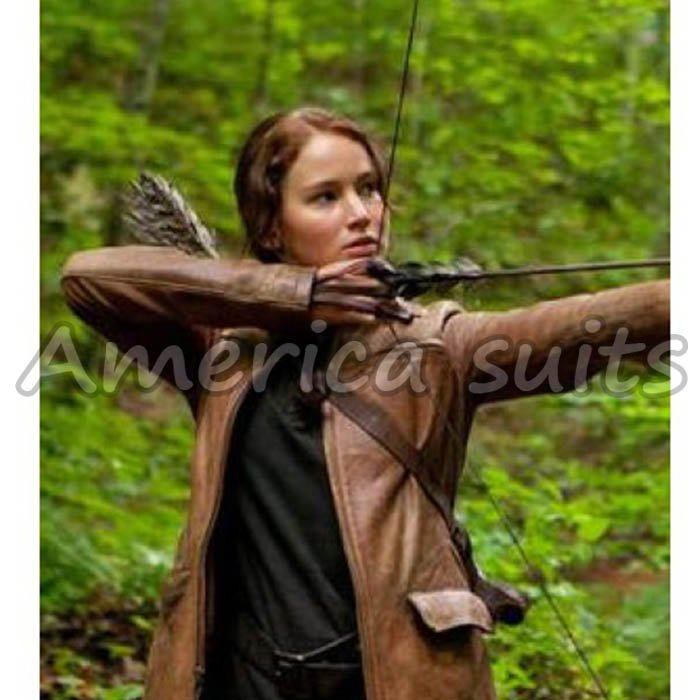 new-Katniss-everdeen-hunger-games-leather-jacket