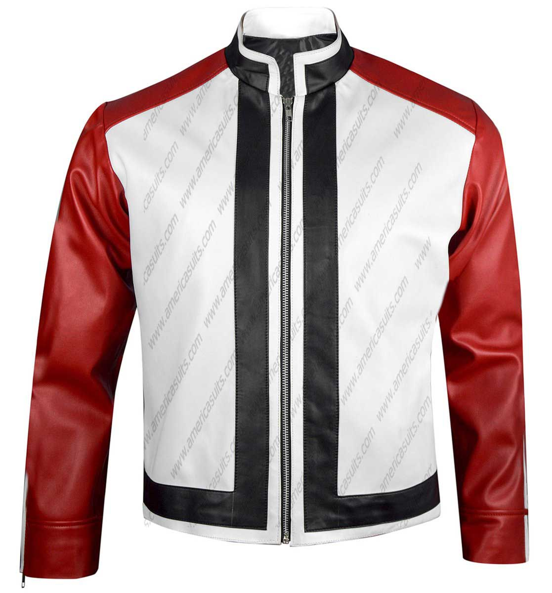 King-of-Fighters-14-Rock-Howard-Leather14
