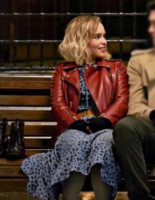 Emilia-Clarke-Last-Christmas-Red-Jacket-(1)