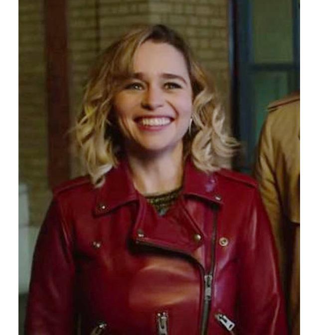 Emilia-Clarke-Last-Christmas-Red-Jacket-(2)