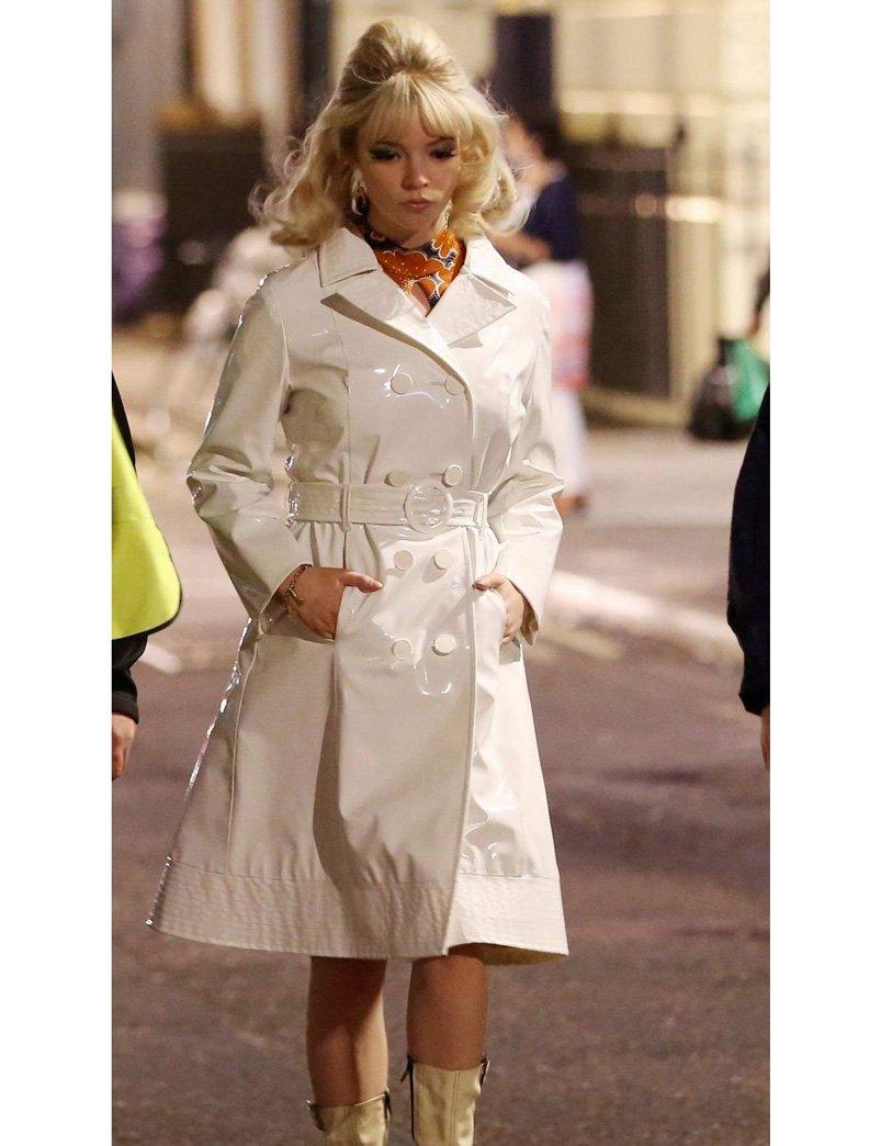 last-night-in-soho-anya-taylor-coat