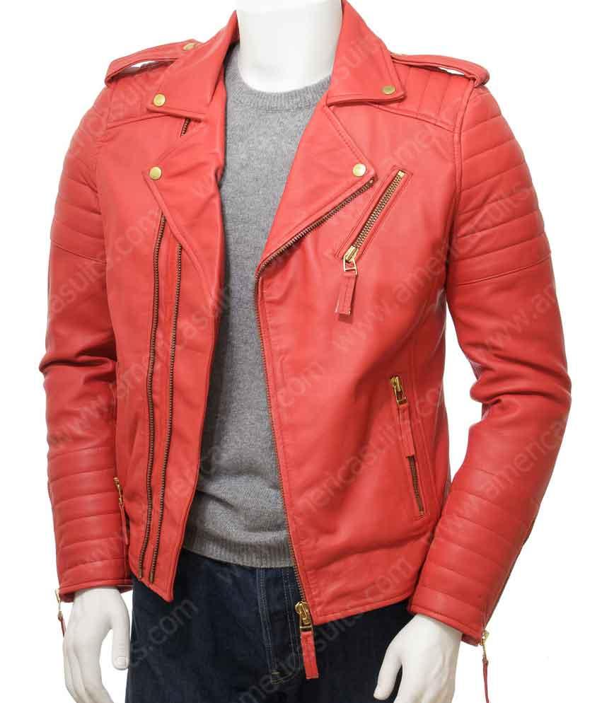 leather-biker-jacket-mens-(1)