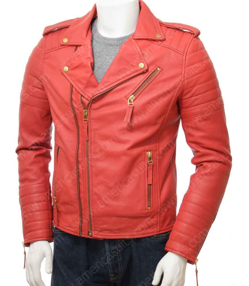 leather-biker-jacket-mens-(2)