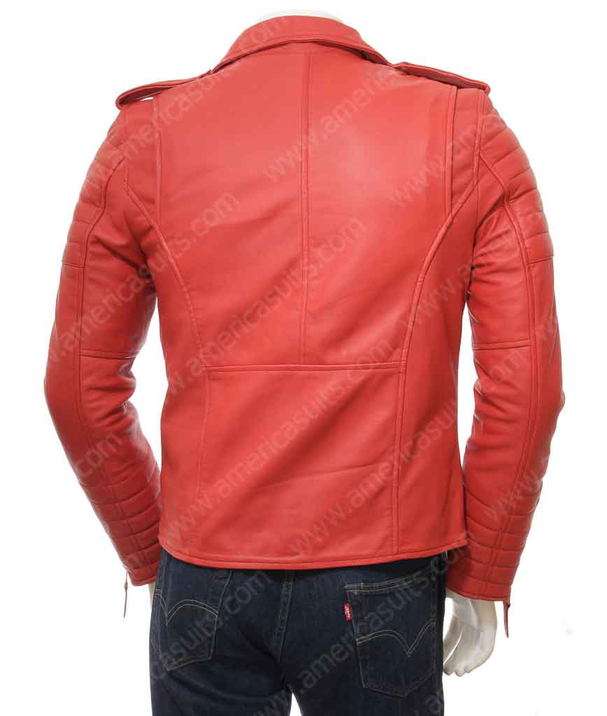 leather-biker-jacket-mens-(3)