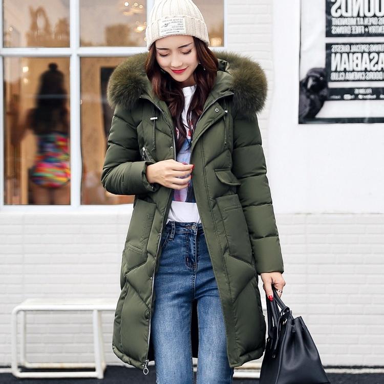 long-parka-women-winter-coat