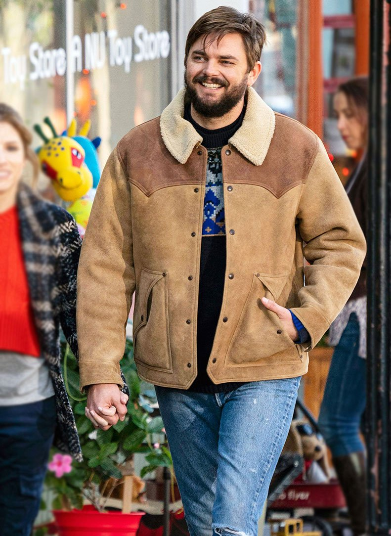 Nick-Thune-Jacket-From-The-Love-Life-TV-Series
