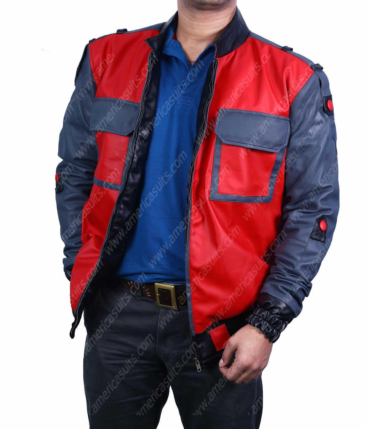michael-j-fox-jacket