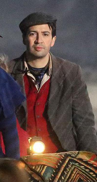 Lin-Manuel-Miranda-Mary-Poppins-Returns-Jack-Mary-Poppins-Coat-(1)