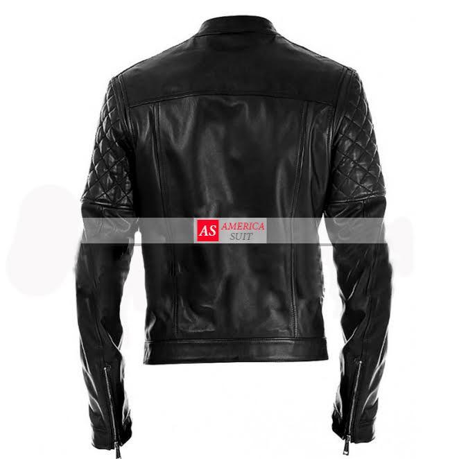 men-cafe-racer-black-jacket