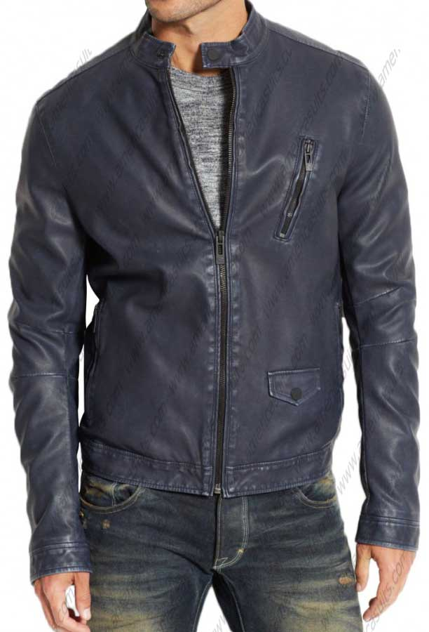 mens-blue-leather-biker-jacket1