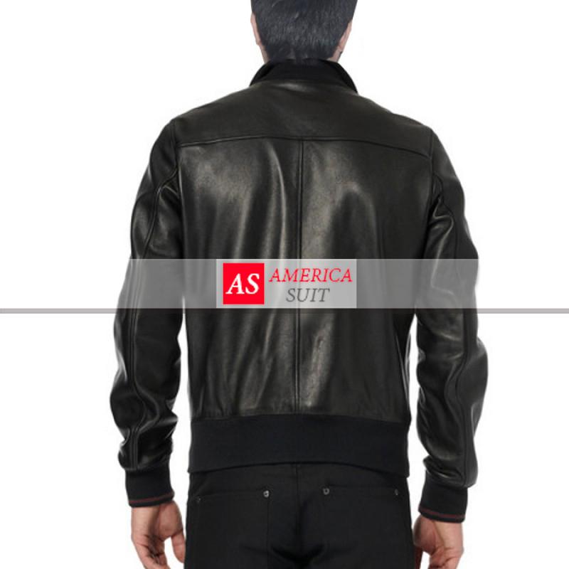 men-elegant-leather-jacket