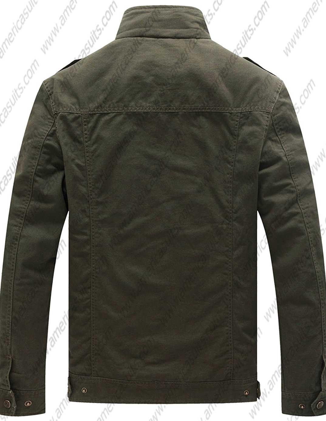 men-fashion-military-jacket