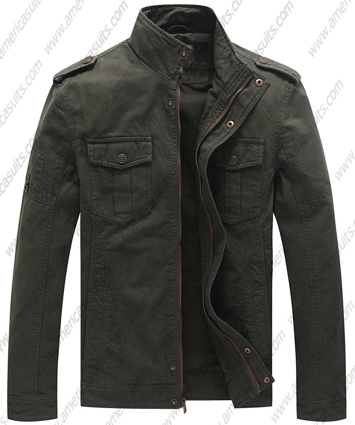 men-fashion-military-jacket1
