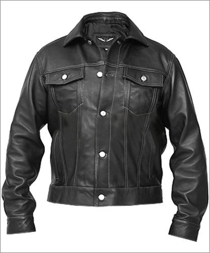 men-wendy-denim-style-black-leather-jacket.JPG