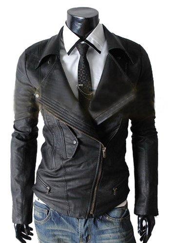 mens-black-biker-multi-pockets.JPG