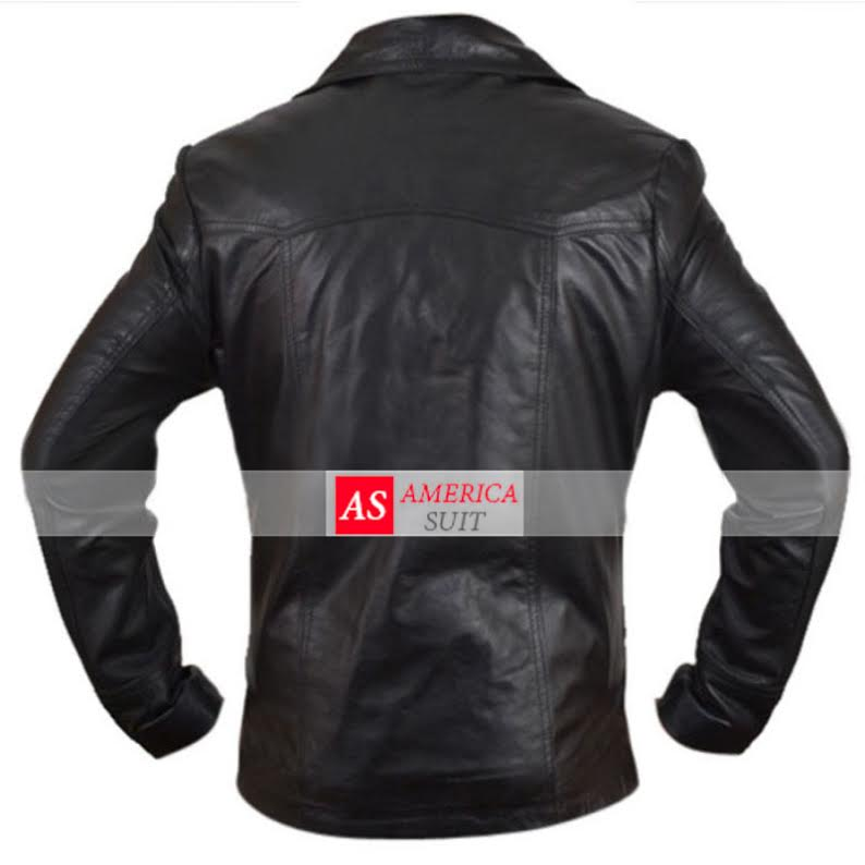 Brad_pitt_jacket