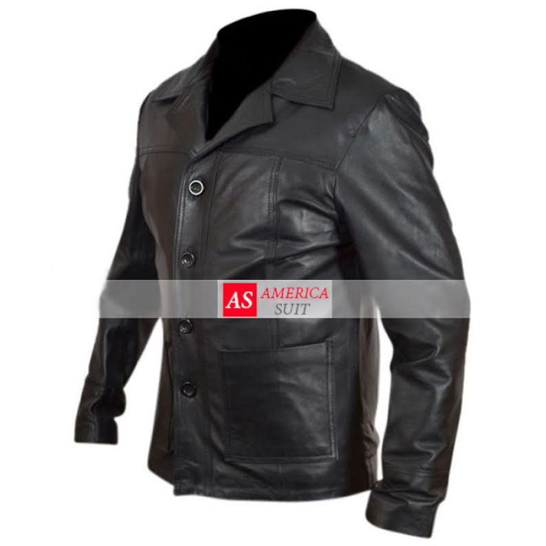 Men_kiiling_them_softly_jacket