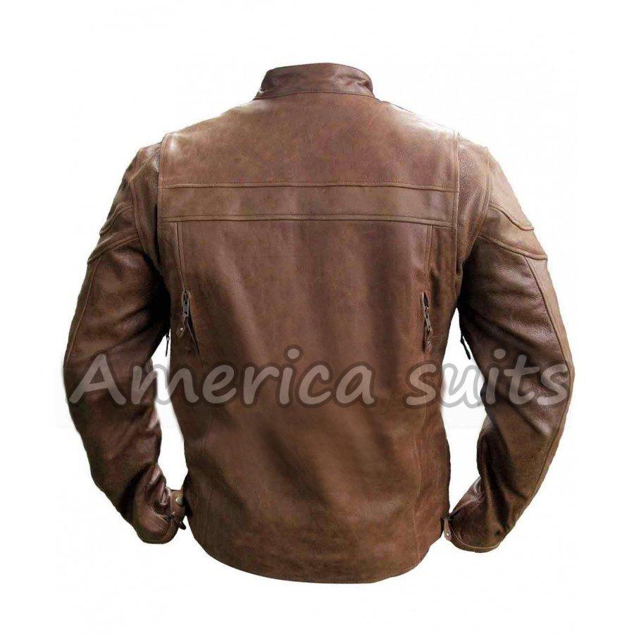 mens-vintage-biker-brown-leather-jacket-500x500
