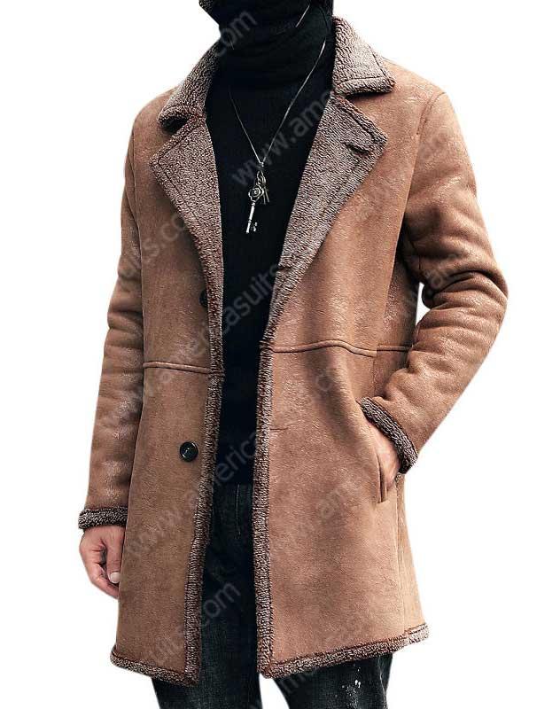 mens-winter-jacket-(2)