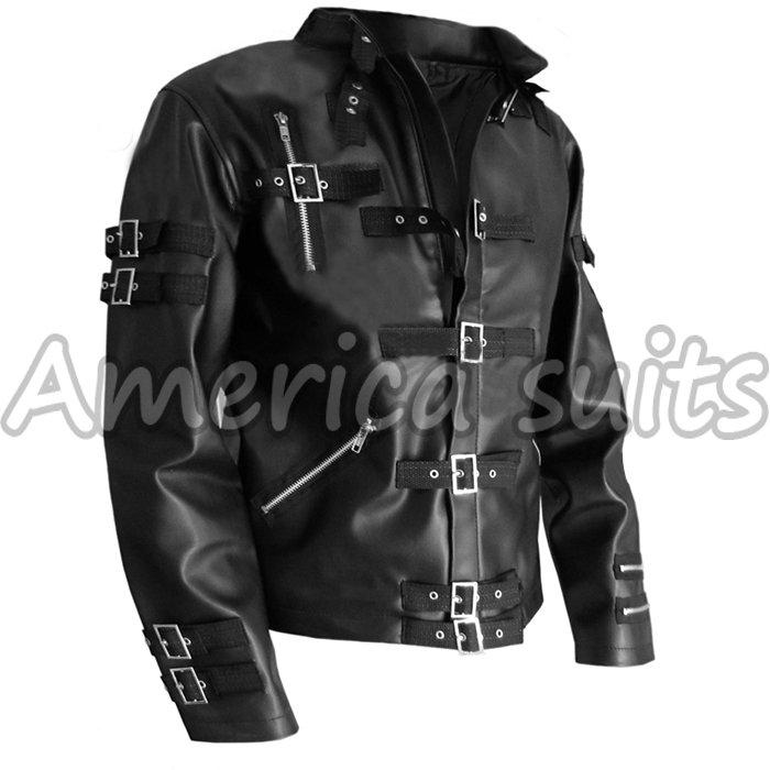 new-michael-jackson-bad-leather-jacket