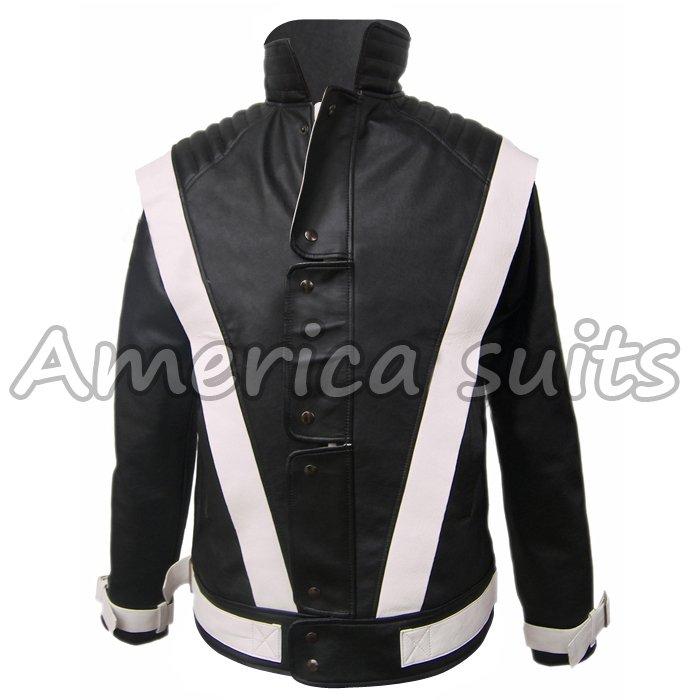 Micahel-jackson-thriller-black-leather-jacket