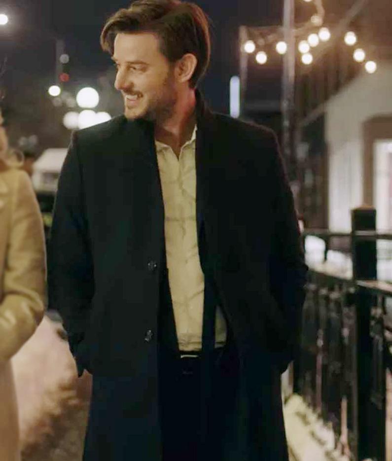 Midnight-at-the-Magnolia-Evan-Williams-Coat