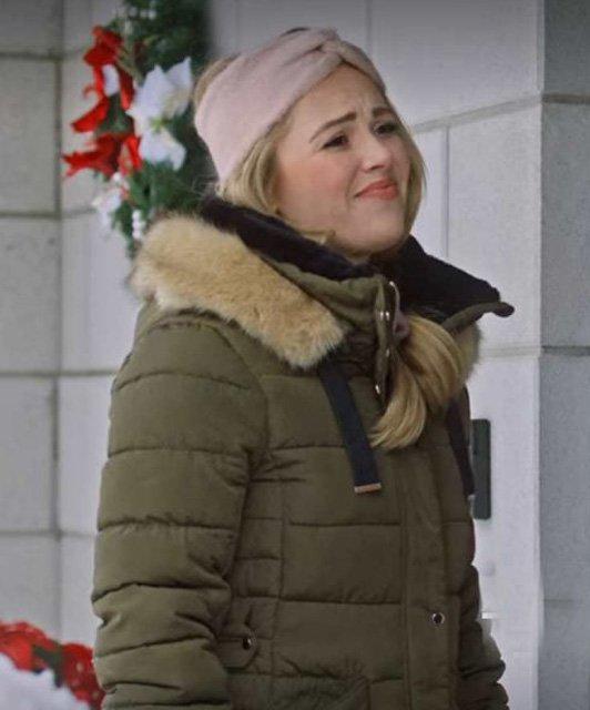 Maggie-Quinn-Midnight-at-the-Magnolia-Parka