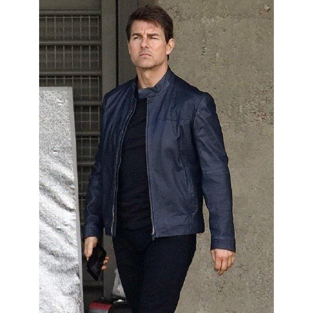 MI-7-ethan-hunt-leather-jacket